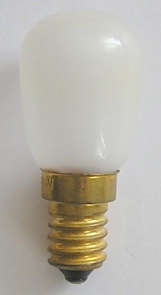 Glühbirne E14 - kleine Form