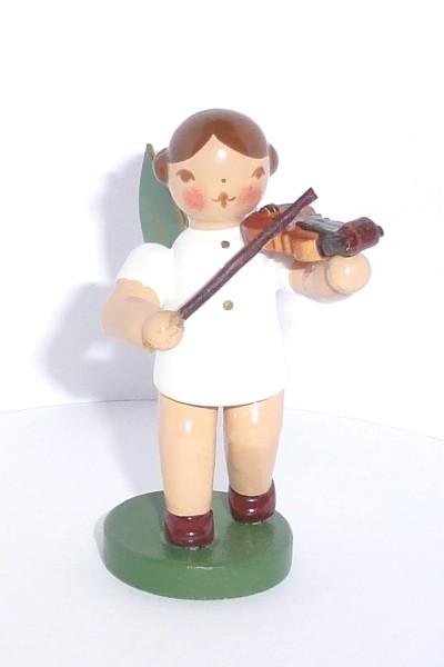 Engel mit Geige