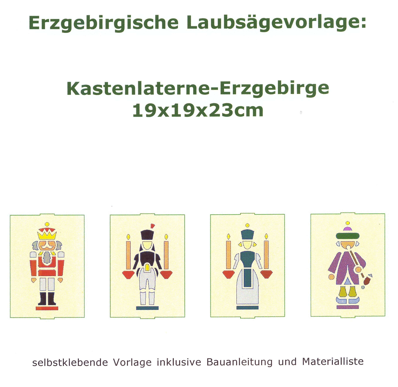 ✓ Vorlage für Pyramide, Pyramiden, Vorlage | Pyramidenzubehoer.de